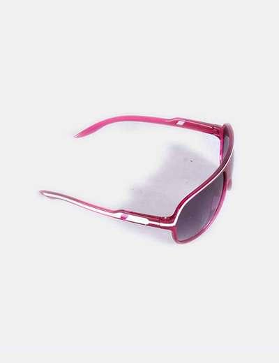 Poète Gafas De Plástica Sol Frambuesadescuento Montura 81Micolet 0wn8POk