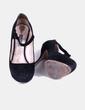 Sapatos de tacão Prada