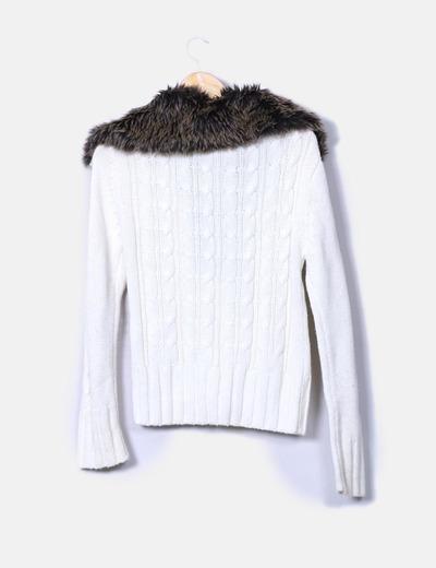 http   www.alsay.es 16 phwxw-clothes ... 0ec0ac3d9fc