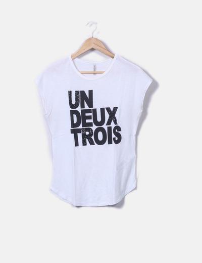 T shirt Top Donna Stradivarius Da wPnNO0kZ8X