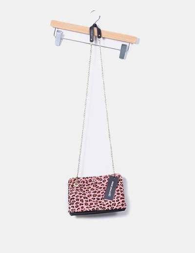 BERGE shoulder bag