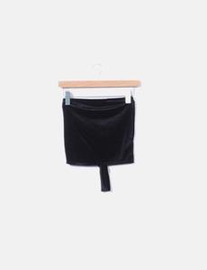 design di qualità f57f4 1197d Catalogo abbigliamento SUBDUED | Shop Online su Micolet.it