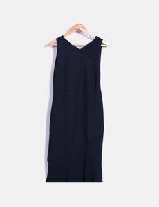 Cerruti Ligne En Robes Sur Achetez Femme zwxFFqOSC