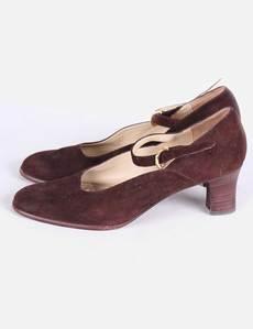 Carmina Shoemaker Online En Zapatos Mujer Compra AwqBx5Yd