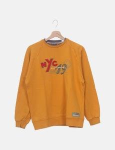 the latest 3f0be 71f89 Compra Online ropa de CHAMPION al mejor precio | Micolet.com