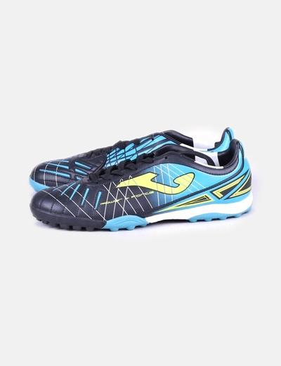 Zapatillas deportivas Joma