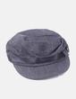 Chapeau/casquette Skunkfunk