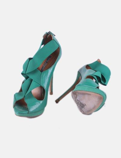 Verde Sandalia Combinada Verde Sandalia Combinada Sandalia Verde Sandalia Verde Verde Combinada Sandalia Combinada dBoeCx