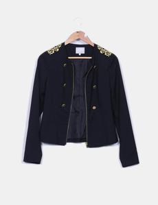 cheap for discount 11706 57138 Giacche e Cappotti ZALANDO Donna | Acquista online su ...