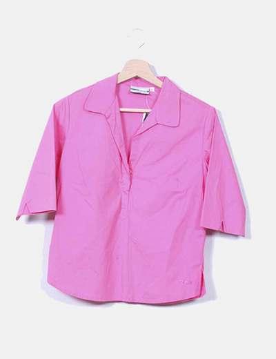 Camisa Rox