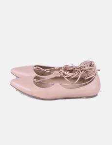 chaussures de sport ba880 bc4f7 Sandales plates JUSTFAB Femme | Achetez en ligne sur Micolet.fr