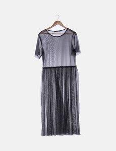 Vestidos fin de að³â±o baratos online