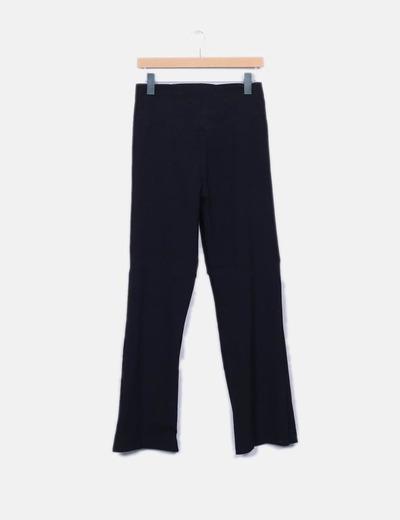 Pantalon negro NoName