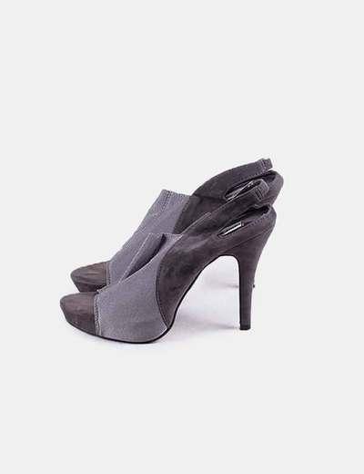 Sapatos de tacão Pilar Burgos