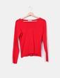 Jersey rojo pico Boteli
