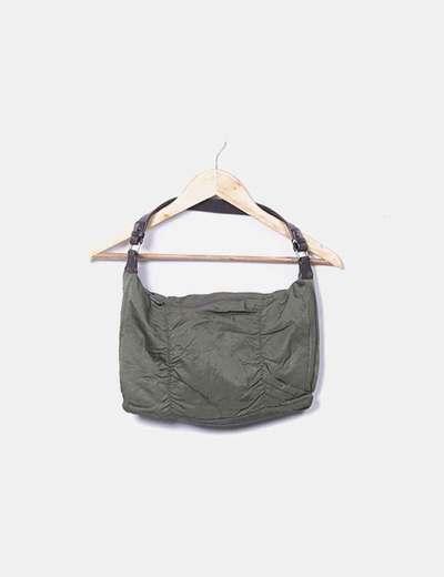 Adolfo Dominguez shoulder bag