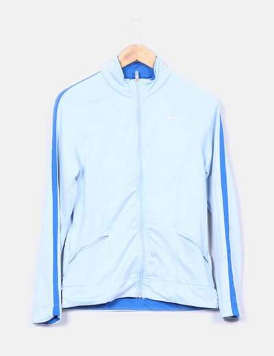 Chandal tonos azules NIKE Nike