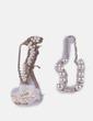 Ensemble de colliers de perles faire avec NoName
