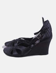 67136e4d1dd2 Sapatos VENCA Mulher | Compre Online em Micolet.pt