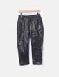 Custo Barcelona jeans