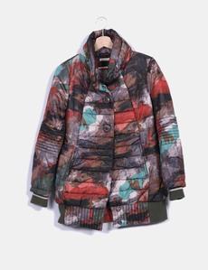 Chaquetas Y Online En Mujer Abrigos Compra Lavand AgTrwW0g4Z afd0321d6fbb