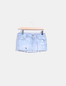 Outlet Online ABERCROMBIE   FITCH donna  ca1a89579a7