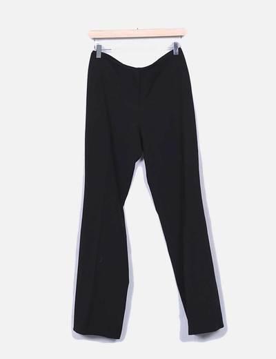 Pantalon noir NoName