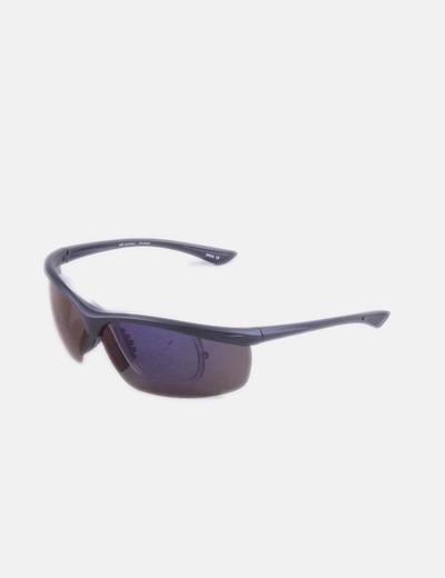 d10d296ef6 MÓ Gafas de sol deportivas negras cristal polarizado (descuento 65 %) -  Micolet