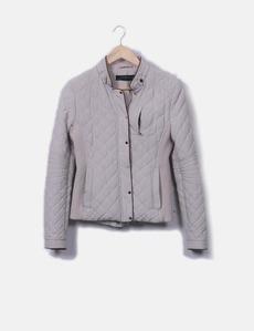 Blusões acolchoados de mulher a preços nunca vistos! Visite Micolet.pt 7f989aa6dea0