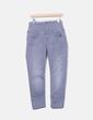 Jeans Salsa Jeans