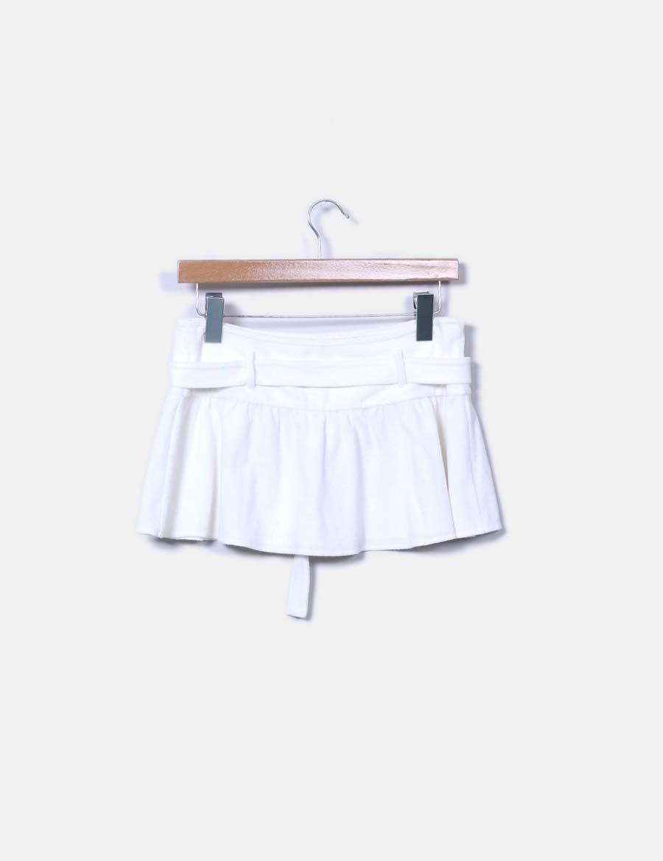 ... baratas Faldas Mini rizo online Christian Dior blanca falda Ow1SCq67.  negro grueso online y punto Abrigos Chaquetas de baratos Mujer ... 126a5fdf46f3