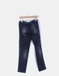 Pantalons slim Vero Moda