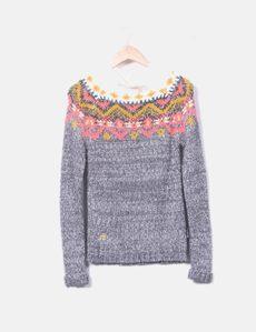 Compra online abbigliamento donna usato su Micolet.it 87e1613bf9d