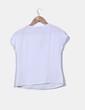 Blusa blanca NoName