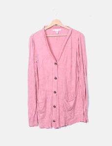 bene buon servizio più economico Abbigliamento VICTORIA'S SECRET |【FINO A -80%】su Micolet.it