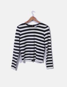 Abbigliamento SANDRO donna  bf265a0435b