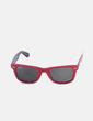 Gafas de sol Ray Ban wayfarer rojas 2140 Ray Ban