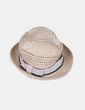 Chapeau/casquette Topshop