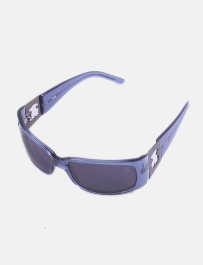 De Sol Tous 85Micolet Gafas Azulesdescuento wvnyNOm80
