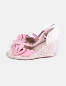 010951b6 Compra online zapatos BUONAROTTI a precio de outlet | Micolet.com