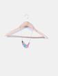 Collar con formas geométricas NoName