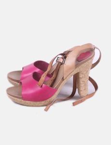4d855560 Zapatos PORRONET para mujer   Compra Online en Micolet.com