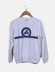 548da7eaf00f8 Compra Online ropa de AMARRAS al mejor precio