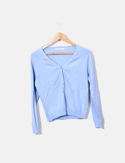 Gilet/veste Easy Wear