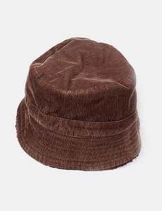 18fa2bd8c321d Sombreros y gorros ZARA Mujer