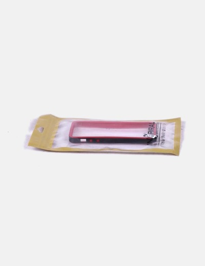 Funda bicolor Iphone 5/5s NoName