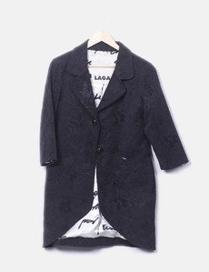 46d5cc65e046 Comprar Online ropa de LAGA Mujer | Outlet en Micolet.com