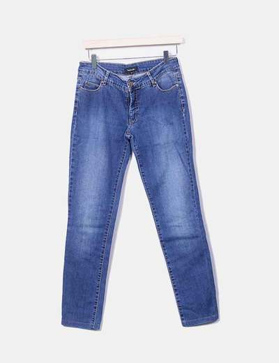 Jeans Tintoretto