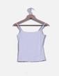 Camiseta básica blanca Texbasic