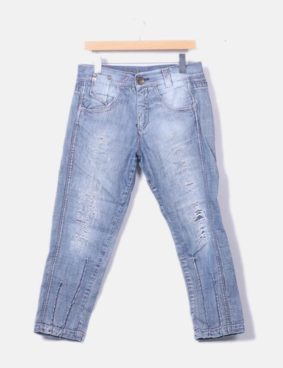 Jeans Miss Sixty